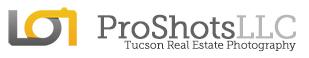 ProShots LLC Logo